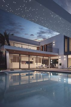 "livingpursuit: "" Luxury Villa in Spain """