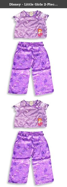 Girls Matching Doll&toddler 4 Piece long cotton Christmas Pajamas ...
