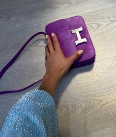 Suede Handbags, Hermes Handbags, Burberry Handbags, Fashion Handbags, Fashion Bags, Louis Vuitton Backpack, Louis Vuitton Belt, Vuitton Bag, Louis Vuitton Handbags
