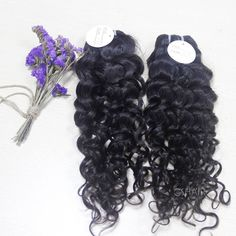 New arrival Italian Curl 18inch 100% virgin human hair No tangle no shedding no lices Natural color dyeable  Long lasting  If u want to get wholesale price list pls contact me directly thanks!  #gshair #hair #hairstyle #hairstyles #fashion #longhair #style #wavy #hairoftheday #hairideas #curly #curl #hairfashion #coolhair #love #beauty #pretty #sewin #hairbundles #italianhair #hairproducts #virginhair #humanhair #hairextensions #humanhairextensions #humanhair