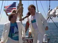 Boats 'N Hoes - Step Brothers Music Video Step Brothers Quotes, Brothers Movie, Movies Showing, Movies And Tv Shows, Celebrity Biographies, Music Tv, Rap Music, Great Movies, Hilarious