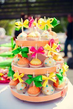 mexican fiesta celebration