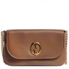 chloe knock off bags - CHLOE Calfskin Medium Paraty Rock | Purses | Pinterest | Paraty ...
