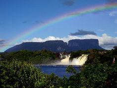 parques-nacionales-venezuela