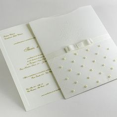 Convite de Casamento - Romeu - Noiva, Vestido de Noiva, Convite Perolado ♥ Loja de Convite: www.lojadeconvite.com.br