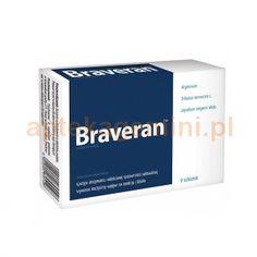 BRAVERAN x 8 tablets- positive effect on erection, men with erections Urea Cycle, Libido Boost, L Arginine, Gemini, How To Apply, Positivity, Health, Color Games, Salud