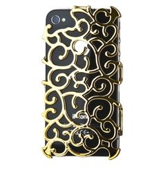 that is a awesome iPhone case i wanntt ittttt!!!!!