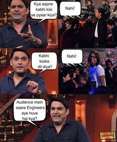 Kapil Sharma Show Apne Tv : kapil, sharma, Comedy, Nights, Kapil, Ideas, Kapil,, Nights,
