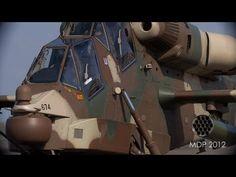 Наилучшие модели вертолетов военно-транспортной специализации со всего мира » Респект.su - Фото на любой вкус