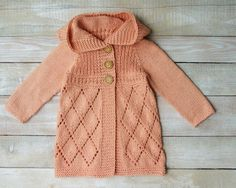 Hey, I found this really awesome Etsy listing at https://www.etsy.com/listing/212902881/toddler-girl-clothes-hand-knitted