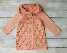 619d2edae3d6 7 Best 2T Girl Clothes images