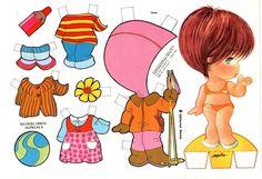 bonecas de papel6