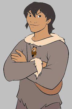 Brother Bear, Disney Characters, Fictional Characters, Magic, Disney Princess, Anime, Anime Shows, Fantasy Characters, Disney Princes
