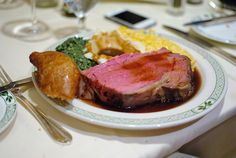 lawry's beverly hills