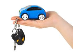 We aim to deliver the lowest auto insurance rate quote available online, through our easy to use car insurance comparison website. Compare multiple car insurance quotes and save money on your auto insurance coverage. Car Insurance Comparison, Automotive Locksmith, Assurance Auto, Emergency Locksmith, Locksmith Services, Cheap Car Insurance, Insurance Companies, Loans For Bad Credit, Car Finance