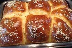 Ελληνικές συνταγές για νόστιμο, υγιεινό και οικονομικό φαγητό. Δοκιμάστε τες όλες Greek Sweets, Greek Desserts, Greek Recipes, Desert Recipes, Greek Bread, Low Calorie Cake, Food Network Recipes, Cooking Recipes, The Joy Of Baking