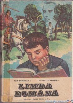 manuale | amintirifrumoase.ro | Page 8 Childhood Memories, Nostalgia, Parenting, Retro, Books, Movie Posters, Movies, Vintage, Art