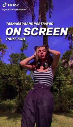 Romantic Movies On Netflix, Netflix Movie List, Netflix Movies To Watch, Movie To Watch List, Sad Movies, Teen Movies, Series Movies, Movie Tv, Movies To Watch Teenagers