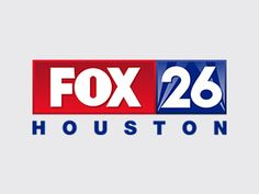 FOX New Interviews Renowned Relationship Expert Dr. D Ivan Young about Houston ISD tutor having sex with student. http://www.fox26houston.com/news/98983389-story