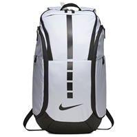 Nike Hoops Elite Pro Basketball Backpack Brand New Authentic - White Elite Backpack, Camo Backpack, Backpack Brands, Rucksack Backpack, Black Backpack, Pro Basketball, Basketball Sneakers, Nike Web, Backpacks