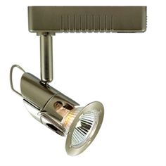 Die cast construction vertical adjustment 90 rotation 330 jesco sc low voltage track light die cast construction vertical adjustment rotation fixture may be extended with rod or gooseneck aloadofball Choice Image