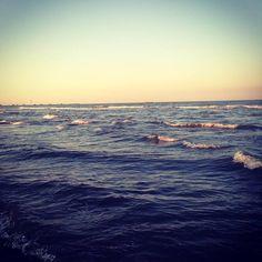 A Sottomarina arriva la Summer Run: giovedì 18 si corre in spiaggia!