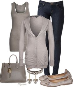 """""""Untitled #350"""" by mzmamie on Polyvore"""