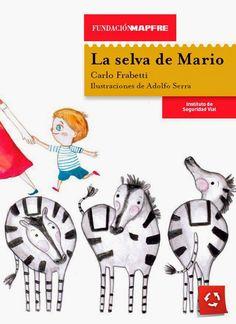 Blog de literatura infantil en el que puedes encontrar reseñas y recomendaciones de libros y cuentos para niños.