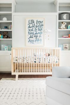 56 best baby boy bedding nursery decor ideas images in 2019 baby rh pinterest com