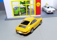 Gallery of Hot Wheels, Greenlight to minicar powerhouses like Tomica Limited Vintage, Kyosho & EVERYTHING in between! Diecast Model Cars, Expensive Cars, Hot Wheels, Porsche, Vintage, Random, Vintage Comics, Porch, Casual