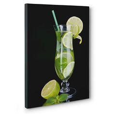 Nane Limon Tablo en ucuz fiyata hepsikampanyali.com farkıyla hemen satın al. Nane Limon Tablo YI-144,