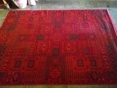 600,00€ · Alfombra Hecha a Mano · Preciosa alfombra hecha a mano, nueva sin estrenar por cierre de tienda,precio de liquidación. · Hogar y jardín > Antigüedades