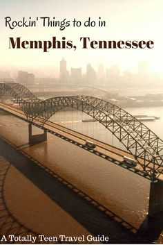 Examine the resilient roots of the city that birthed rock and roll, the blues and so much more! Memphis, Tennessee