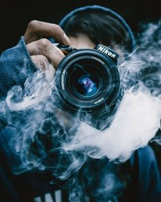 Image may contain: one or more people Best Camera For Photography, Smoke Bomb Photography, Professional Photography, Artistic Photography, Creative Photography, Amazing Photography, Portrait Photography, Nature Photography, Photography Composition