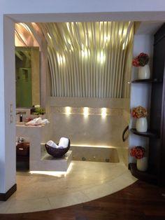 Hotel de  la soledad Morelia Michoacán México travel Suite