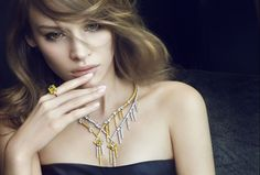 jewelry model - Google Search