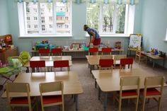 Нижегородские депутаты предлагают администрации пересмотреть сроки оплаты за детские сады https://rusevik.ru/news/362072