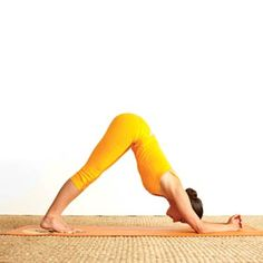 Blast+Fat+in+Your+Trouble+Spots+with+Top-Rated+Yoga+Poses