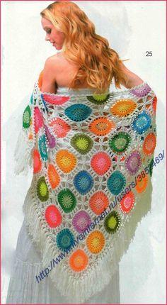 5127b4a2177c 63 meilleures images du tableau crochet vêtement