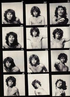 Image about love in 🔥 m u s i c 🔥 by tinybluehands Cultura Rave, The Doors Jim Morrison, The Doors Of Perception, American Poets, Rock Posters, Rock Music, Rock Bands, Rock N Roll, At Least