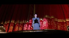 Moulin Rouge - Moulin Rouge 1570 - Screencaps
