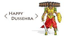 Vijayadashami HD Pics And Images free download - http://www.welcomehappynewyear2016.com/vijayadashami-pics-images-free-download-2/ #HappyNewYear2016 #HappyNewYearImages2016 #HappyNewYear2016Photos #HappyNewYear2016Quotes