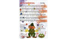 thumb.php (544×322) Bullet Journal, Carnival