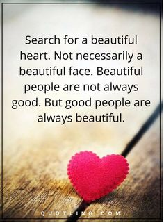 Image result for quotes when people are to no good