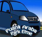 Puanlı Araba Park Etme http://www.oyunoynadur.net/puanli-araba-park-etme.html