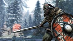 J'ai eu l'occasion ce weekend de tester la bêta fermée de For Honor sur Playstation 4 Pro. Attendu pour le 14 Février prochain sur Playstation 4 et Xbox One, le jeu d'Ubisoft vous proposera de prendre part à des affrontements dans plusieurs modes de jeu avec trois factions : Les Vikings, les Samouraïs et les Chevaliers. Dans la suite de l'article vous pourrez découvrir trois vidéos de gameplay maison du mode domination en 4 Vs 4 contre l'IA. Au final, j'ai pris bien plus de plaisir à jouer…