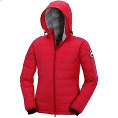 (カナダグース) Canada Goose レディース アウター ダウンジャケット Camp Down Hoodie 並行輸入品 新品【取り寄せ商品のため、お届けまでに2週間前後かかります。】 カラー:Red 商品詳細:Material: Basecamp (20D nylon), DWR coating, 100% recycled polyester 詳細は brand-tsuhan.com/...