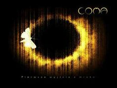 coma performing Nie wierze skurwysynom