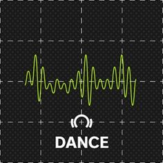 A selection of bass-heavy dance cuts that will leave a lasting impression. Indie Dance, Dance Music, Minimal, September, Big, Ballroom Dance Music