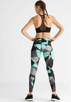 Design your own leggings wholesaleDesign your own leggings wholesale: HUALLEN can develop and provide customized patterns, logos and colors.ODM: Original Design Manufacturer,Means you like our products,we can do it with your own brand. Design your own leggings